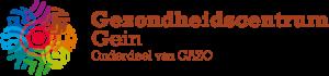 Gazo Gein logo nieuw